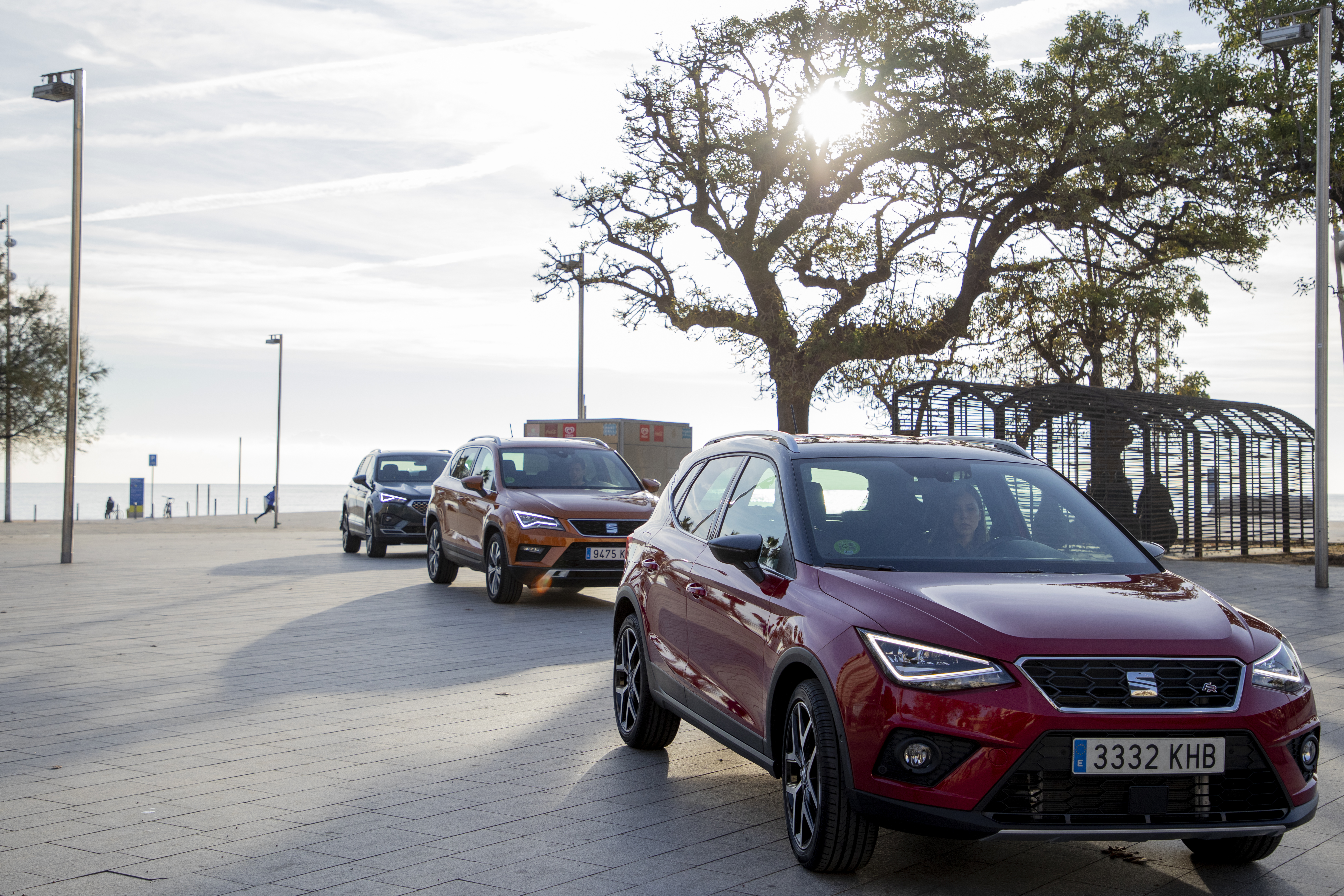 SEATs-three-SUVs-on-the-road-together-for-the-first-time_003_HQ