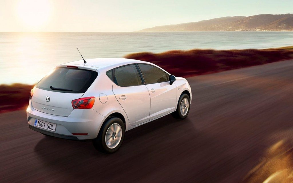 xSEAT-Ibiza-Full-Connect-3.jpg.pagespeed.ic.XChqXfMmNW
